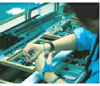 OEM/ODM カスタムボード/PC、LCDモジュール