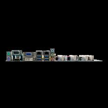 EAX-C226-2