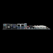 EAX-Q170P-2