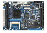 EBM-LX800web-small