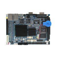 ECM-LX800W