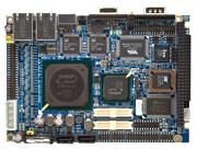 ECM-LX800