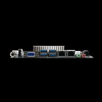 EMX-BSW-2