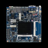 EMX-BYT2-1
