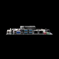 EMX-BYT2-2