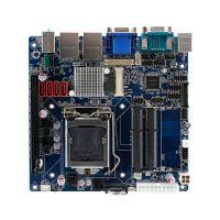 EMX-Q87