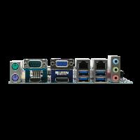 EMX-Q87R-2