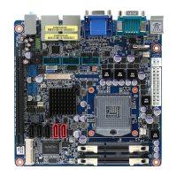 EMX-QM67