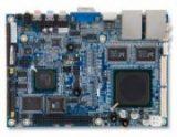 EPI-LX800s