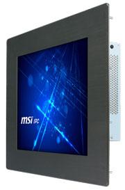 MS-9A62-D2550