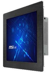 MS-9A63-D2550