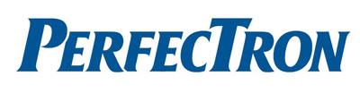 Perfectron-logo