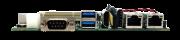 WECX-BSW1-316_rear
