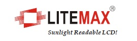 LiteMax logo