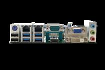 AATX-IVB0-Q770_2