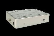 IBOX-GPFL-BYT5-1